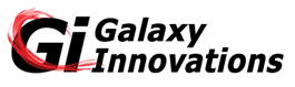 Galaxy Innovations