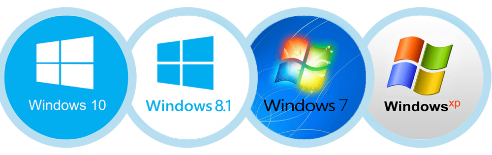 windows_logotipy