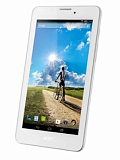 Iconia Tab 7 A1-713HD
