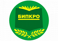 БИПКРО